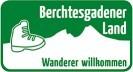 Wanderfreundlicher Gastgeber